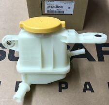 SUBARU OEM 08-14 Impreza-Power Steering Pump Reservoir Tank 34630AG001
