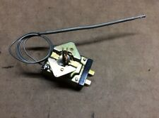 Hobart 00-349253-00001 Thermostat w/ Dial Kit