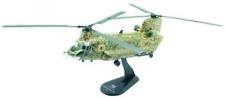 Boeing Chinook HC.1 diecast 1:72 helicopter model (Amercom HY-14)