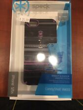 Speck Candyshell For Iphone 5/5s