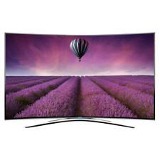 """TV LED HISENSE 55"""" LTDN55XT810XWSEU3D CURVO-ULTRA HD 4K 3840x2160-NUEVO-"""