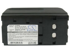 NP-33  Battery for HP Deskjet 340  Deskjet 350  DeskWriter 310  DeskWriter 320