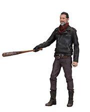 The Walking Dead Negan Actionfigur Standard