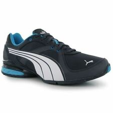 PUMA Men's Composition Leather Athletic Shoes