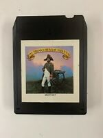 RAY STEVENS  He Thinks He's Ray Stevens  8 Track Tape 1984 *Tested / Guaranteed*