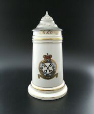 More details for scarce vintage 16 squadron raf royal air force laarbruch germany stein 1960s/70s