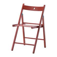 Stühle aus Buche für Kinder