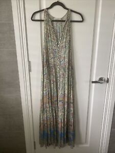 Spell and the Gypsy Dress L