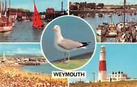 uk9647 weymouth uk