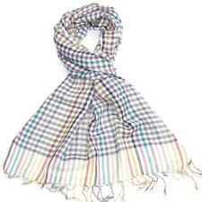 Markenlose Schals und Tücher für Mädchen
