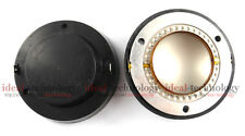 Replacement Diaphragm For Jbl MI-261 MI-291 MI-630 MI-631 MI-632 MI-634 Speaker