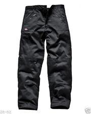Pantaloni da uomo Dickies poliestere Taglia 34