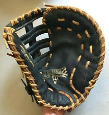 "Rawlings ""Renegade"" RFB 13"" Leather Baseball Softball First Baseman Glove RHT"