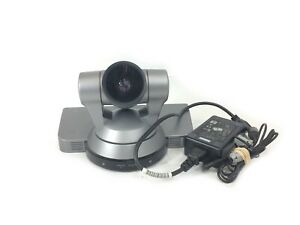 Sony EVI-HD1 Color HD PTZ Video Camera HD-SDI 1080P