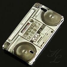 Sony Ericsson ST27i Xperia Go Hard Handy Case Schutz Hülle Etui Bumper Blaster