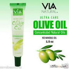 OLIVE OIL for Hair Growth/Stronger & Healthier Adds Vitamins/Conditions 1.5 oz