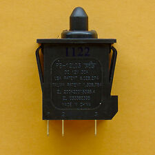 **NEW** Little Tikes Hummer Accelerator Foot Pedal Switch