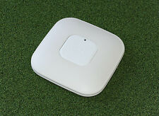 CISCO AIR-CAP3502I-N-K9 Wireless AP Dual Band Wireless Access Point 802.11n