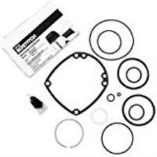 Bostitch N66C-RK Repair Kit for N66C