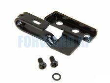 NEW Premium Bosch 3997690298 Windshield Wiper Arm Adapter Kit W/ 3 Year Warranty