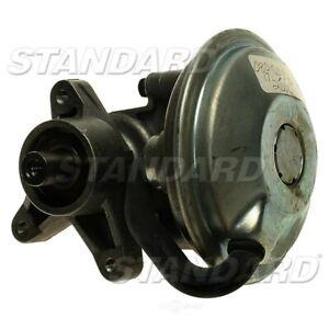 Vacuum Pump Front Standard VCP109