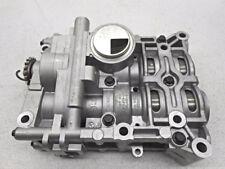 OEM Kia Optima/Sorento 2.4L Oil Pump Balance Shaft Assembly 23300-2G520