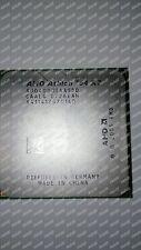 used 1pc AMD Athlon 64 X2 4000+ 2 GHz Dual-Core Processor Socket AM2 940pin