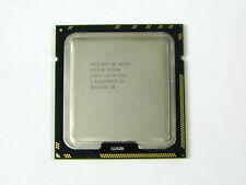 Intel Xeon W3540 4-Core 2.93GHz PROCESSORE CPU Workstation Server LGA1366 SLBEX