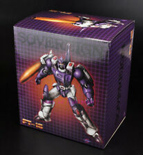 Fanstoys Transforms Ft-16 Ft16 Sovereign Mp Galvatron Action Figure In Stock