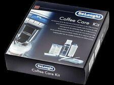 DeLonghi Zubehör & Ersatzteile für Kaffee- & Espressomaschinen