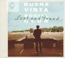Fusion & Soul Jazz Vinyl-Schallplatten mit Folk-Genre