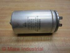 Siemens B25834-K5106-K009 AC Motor Film Capacitor (Pack of 3)