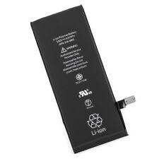 Batteries pour téléphone mobile et assistant personnel (PDA) Apple