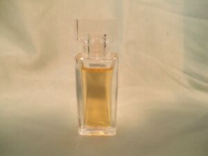 ETERNITY MOMENT  BY CALVIN KLIEN EDP 4 ML, NEW