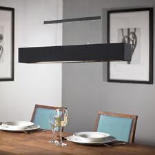 LED Pendelleuchte Dimmbar Hängelampe Esstisch Küchenlampe Licht Pendellampe DP15