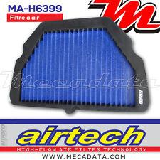 Filtre à Air Sport Airtech HONDA CBR600F4  2000