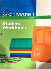 Saxon Math for sale | eBay