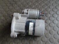 Anlasser D7E16 Citroen C 3 H 12 Monate Garantie