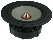 Seas Excel Woofers E0015-08S W15CY001 - 1pair