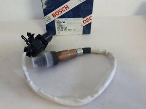 Bosch Lambda-Sonde 0258017357, Ford, Topzustand
