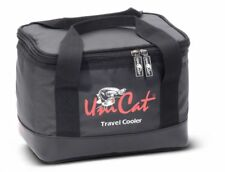 Uni Cat Travel Cooler HD