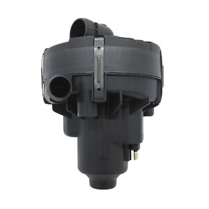 Secondary Air Smog Pump for 08-15 Mercedes Smart Fortwo 1.0L A0001406385