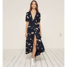 21b4c8e6b6cb Reformation Floral Dresses for Women | eBay