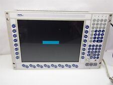 ADStec DV-OPM3015-008-AA Operator Interface Terminal
