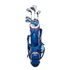 Merchants of Golf Rezults Tour X Womens Complete Set 12 Piece Right Handed