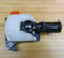 9001015 Genuine Echo GEAR CASE / OILER Assembly PPT 120691 90083 90093 90081