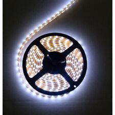 Aquarium Fish Tank White 6500K Lighting Led Strip 100 Lumens/Ft Salt Water Reef