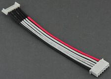 5S JST-XH Male - Kokam JST-EH Female Lipo Adapter Plug
