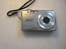 olympus camera   fe280  fe-280     b1.03