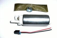 Saab 9000  In Tank Fuel Pump 2.0, 2.3,3.0 Petrol Models 1993 >98 Made In Germany